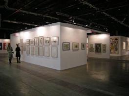 Fallo del IX Premio ArteBA-Petrobras de Artes Visuales