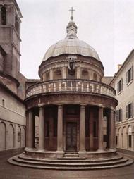 Becas de la Academia de España en Roma