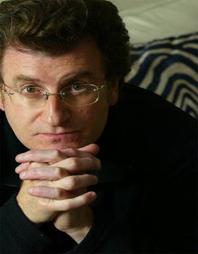 Alfredo Jaar Premio Nacional de Arte en Chile