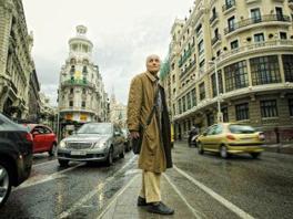Antonio López, Premio Príncipe de Viana de la Cultura