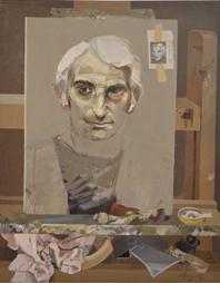 VII Premio Nacional de Pintura Banco Central 2013