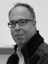 Charles Esche, gana el 4th Princess Margriet Award