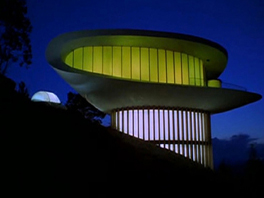 Concurs d'Arts Visuals Premi Miquel Casablancas