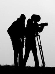 Fudación Telefónica Documenta. Certamen Internacional de Creación Audiovisual