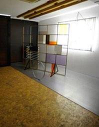 5×5 Castelló 2013 Premi Internacionl d'Art Contemporani