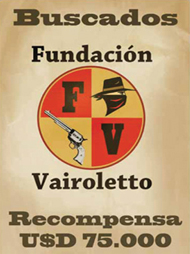 2012 Faena Prize