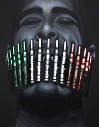 Bienal de arte fronterizo