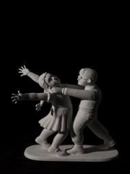 Fallado el Kandinsky Award 2012