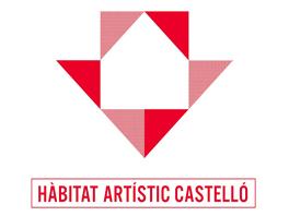 Residencias Habitat