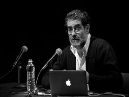 Joan Fontcuberta gana el Hasselblad 2013