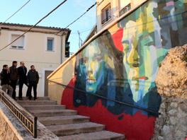 Residencias en Cuenca