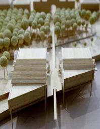 El Centro Botín y la Fundación Vuitton buscan altos cargos