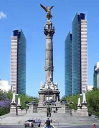 Becas del Gobierno de México para extranjeros