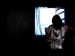 II Videotalentos 2013