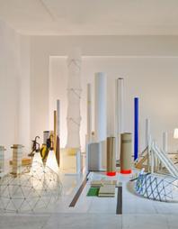 Circuitos de Artes Plásticas 2014
