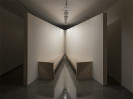 Becas de Artes Visuales Diputación de Huesca 2013