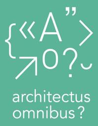 Prácticas arquitectónicas hoy