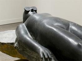Dewar & Gicquel y ganan el Marcel Duchamp