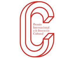 Premio Internacional a la Innovación Cultural