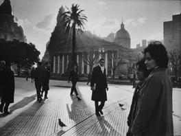 I Premio Latinoamericano de Fotografía