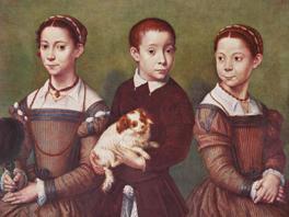 Maestros en la sombra. Ciclo de conferencias en el Museo del Prado