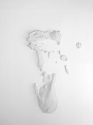 Abraaj Capital Art Prize 2013