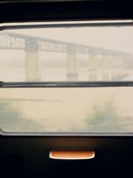 """Fallo del 26 Concurso fotográfico """"Caminos de Hierro"""""""