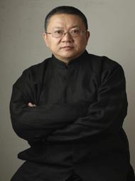 Wang Shu, premio Pritzker de arquitectura