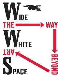 Art Cologne premia el Wide White Space