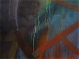 Ana Manso en Galería Pedro Cera
