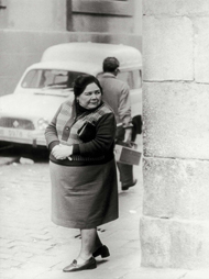 Fotografía pionera en Barcelona (1978-1983)