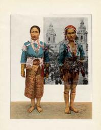 El itinerante arte latinoamericano