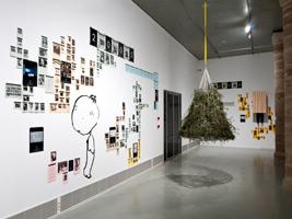 Contextos en desuso o la maraña del arte contemporáneo