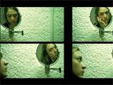 Doug Aitken en Galería Helga de Alvear