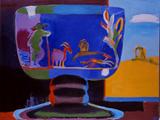 Figuration en Galería Miguel Marcos