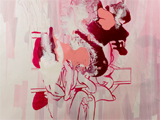Fernando M. Romero en Egbert Baqué Contemporary Art