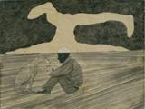 Hans Lemmen en Galería Artizar