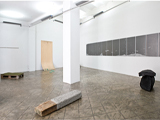 Map, Record, Picture, Sculpture  en ProjecteSD