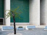 Memoria fotográfica en Evelyn Botella