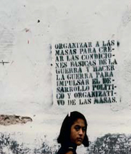 America Latina 1960-2013 en París