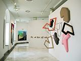 Escultura y cuerpo. Sonia Navarro