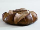 Escultura/objeto en Fundación Suñol