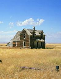 Fotografía y paisaje