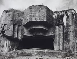El tiempo de la ruina: Ruin Lust en la Tate Britain