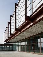 Gran apertura del 21er Haus