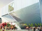 Nuevo museo para Buenos Aires