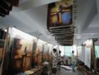 China regulará el mercado del arte