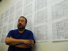 Ai Weiwei descubre su verdadero talento