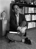 Homenaje al fotógrafo Manuel Álvarez Bravo