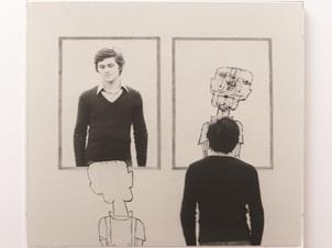 El arte se cita en Turín